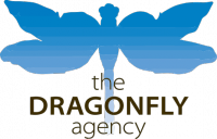 Dragonfly Agency