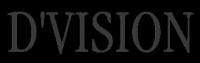 D\'Vision Model Management