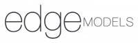 Edge Model Management