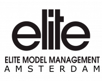 Elite Model Management - Amsterdam