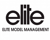 Elite Model Management - Cape Town