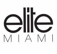Elite Model Management - Miami