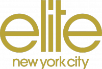 Elite Model Management - New York