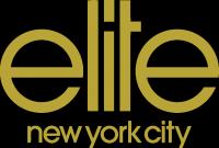 Elite Model Management - New York