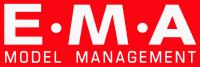 E.M.A Model Management