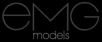 eMg Models - Sydney