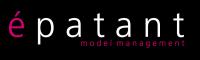 Epatant Model Management