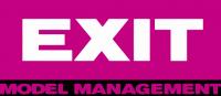 Exit Model Management