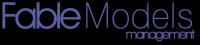 Fable Models Management