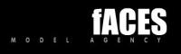 Faces Model Agency