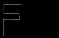 Factor Women - Chicago