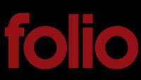 Folio Montreal