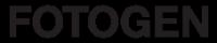 Fotogen Model Agency