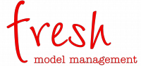 Fresh Model Management - Hoofddorp