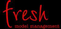 Fresh Model Management - Hoofddorp