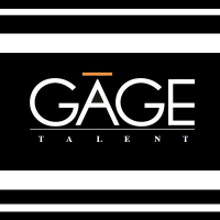 Gage Model and Talent