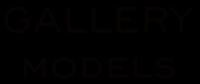 Gallery Models