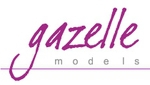 Gazelle Model Management