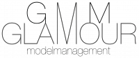 Glamour Model Management - Rome