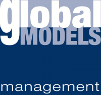 Global Models - Madrid