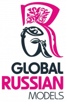 Global Russian Models