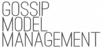 Gossip Model Management - Copenhagen