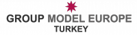 Group Model - Istanbul