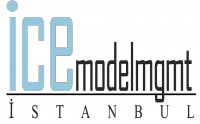 Ice Model Management - Istanbul