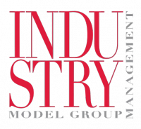 Industry Models