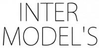 Intermodels Bulgaria