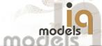 IQ Models - Moscow