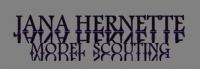 Jana Hernette Model Scouting