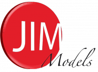 JIM Jakarta International Management