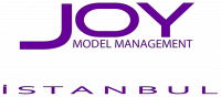 Joy Model Management - Istanbul