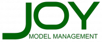 Joy Model Management - Milan