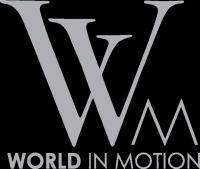 Just WM