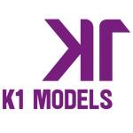 K1 Models