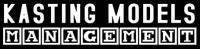 Kasting Models Management