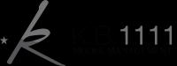 KB1111 Model Management