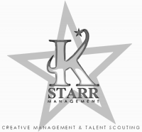 KStarr Management