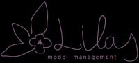 Lilas Model Management
