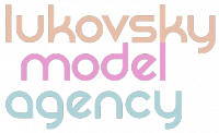 LMA Model Agency