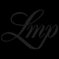 LMP Models