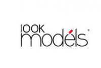 Look Models Management