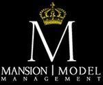 Mansion Model Management