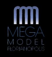 Mega Models Agency - Florian�polis