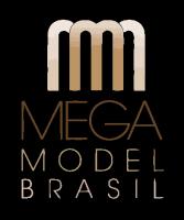 Mega Models - Sao Paulo