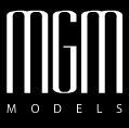 MGM Models - Dusseldorf
