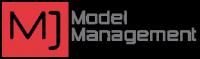 MJ Model Management