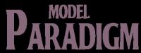 Model Paradigm
